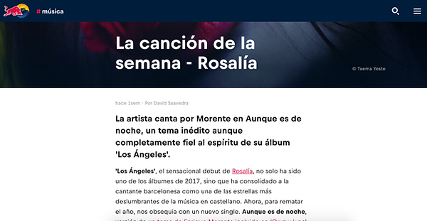 Rosalia_Redbull.png