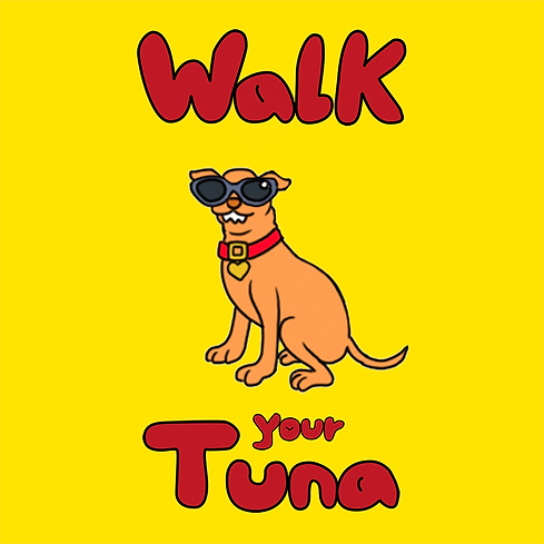 PS_RV_WYT_Tuna-0711-Feed.png