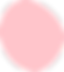 PS_White & Pink_Dots_190319.png