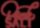PINKSALT_Logo_colours_DK RED.png