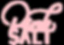 PINKSALT_Logo_PS-pink_150619.png
