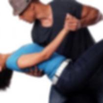 Salsa-Dancing-Couple-150x150.jpg