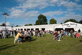 stage tent.jpg
