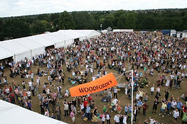 Chelmsford-beer-festival-facebook-page.j