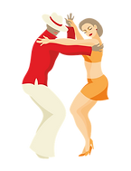 red and orange couple no background.png