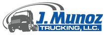 J Munoz Trucking LLC
