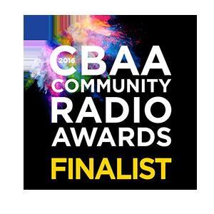300-2016-CBAA-Community-Radio-Awards-Fin