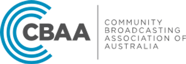 Logo_cbaa.png