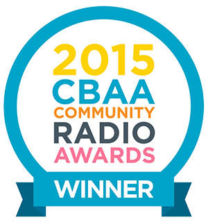 300-Awards-CBAA-winnerbadge.png