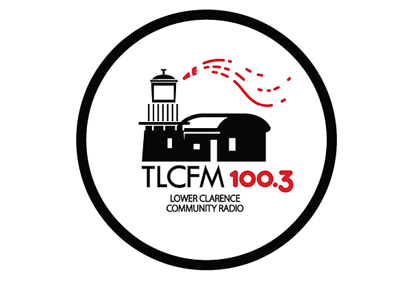 TLCFM Community Radio Logo_01.png