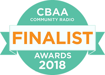 LOGO_CBAA-AWARDS_finalist-2018.png