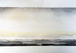 Stefan-Gevers_watercolour_Looking-West