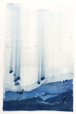 Stefan-Gevers_watercolour_Flow-2_web
