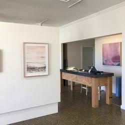 canberra contemporary art