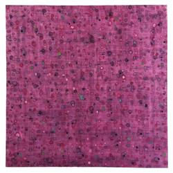 Stefan-Gevers | Pink light