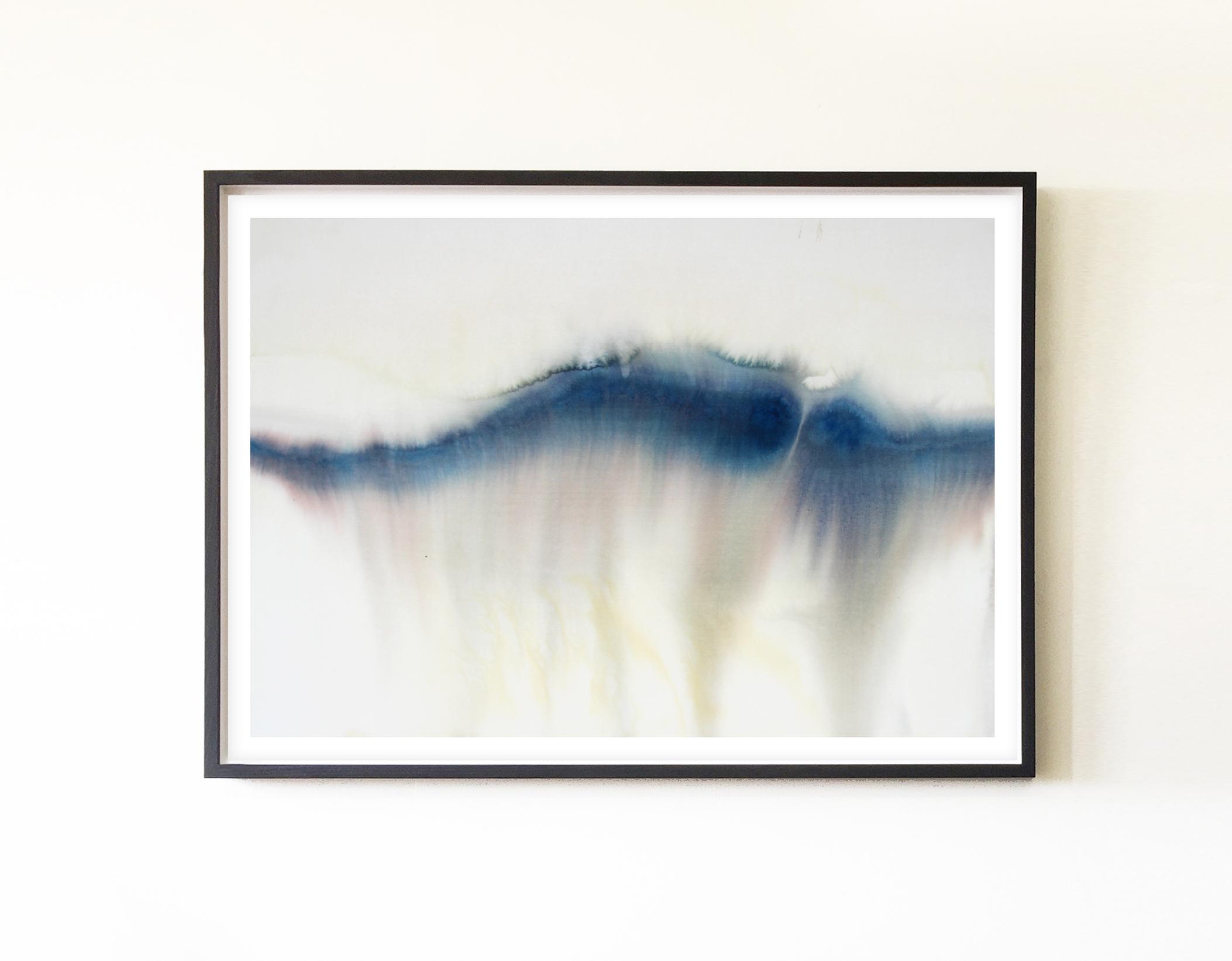 Flow | 70x50cm