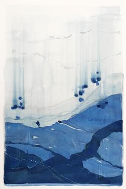 Stefan-Gevers_watercolour_Flow-3_web