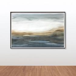 Stefan-Gevers_800x1200mm_Ocean View