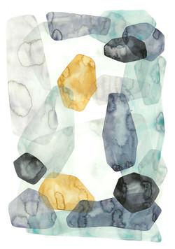 Pebbles #2