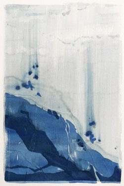 Stefan-Gevers_watercolour_Flow-4_web