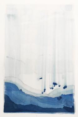 Stefan-Gevers_watercolour_Flow-1_web