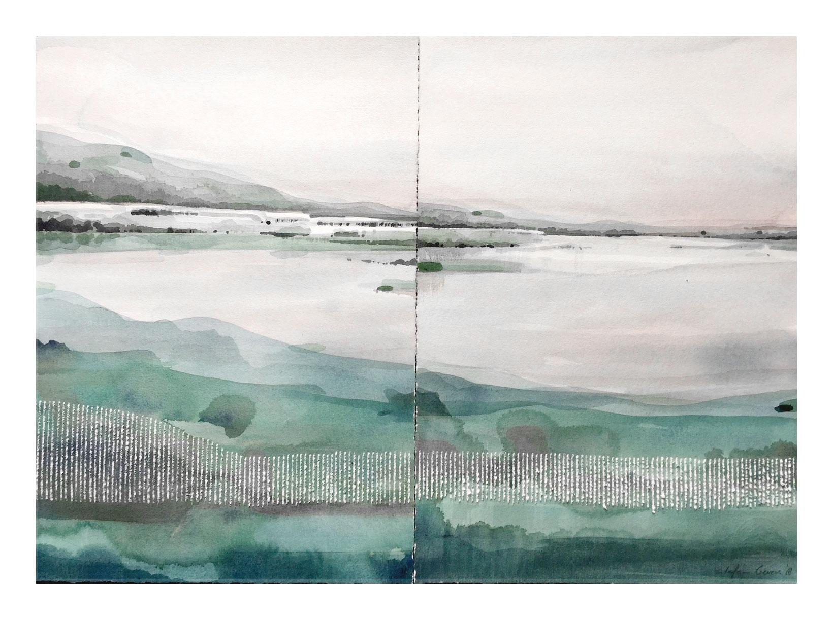 Emerald-lake_40x56cm