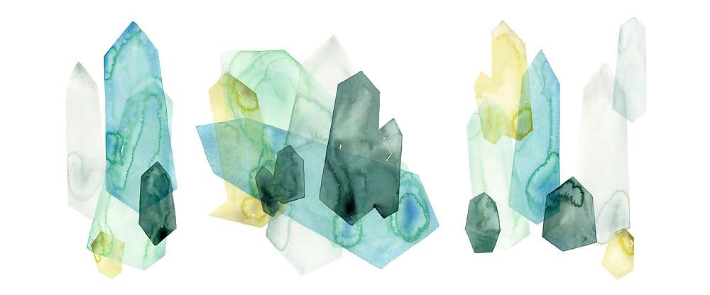 paper-empire_emerald-landscape.jpg