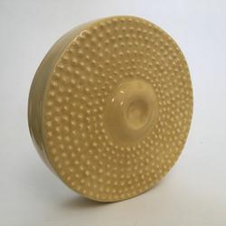 Stefan Gevers Ceramic Sculptures