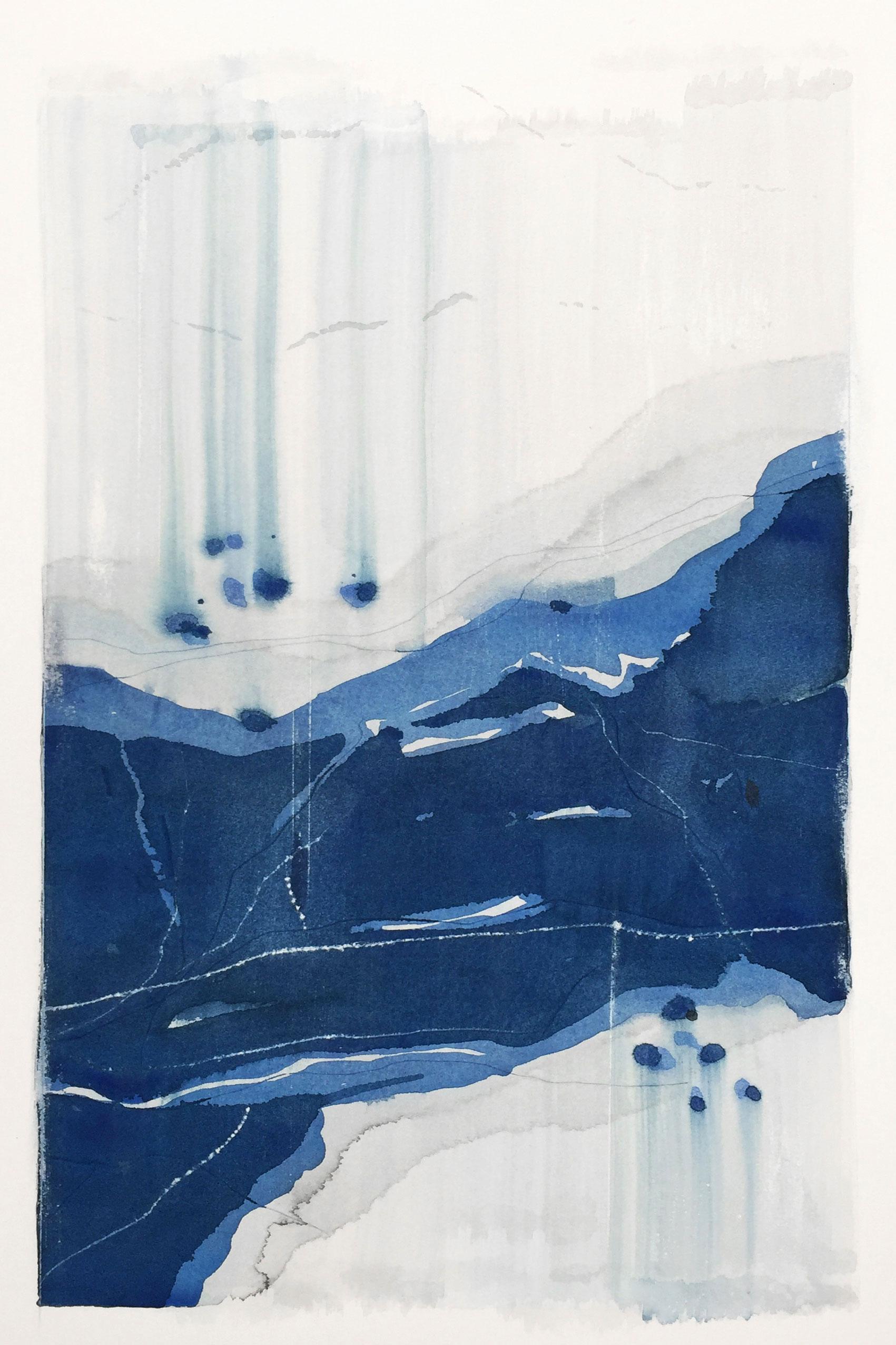 Stefan-Gevers_watercolour_Flow-6_web