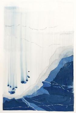 Stefan-Gevers_watercolour_Flow-5_web