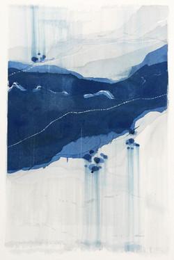 Stefan-Gevers_watercolour_Flow-7_web