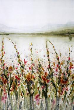 stefan gevers_Grass
