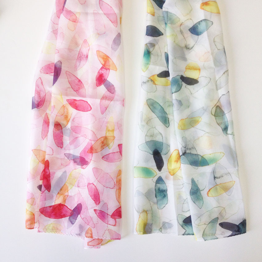 stefan-gevers-scarf.jpg