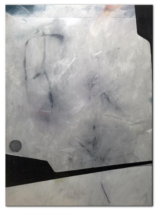 Stefan-gevers_-concrete-_painting-