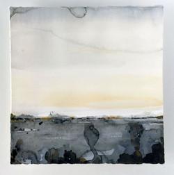 Stefan-Gevers_watercolour_Little-landscape