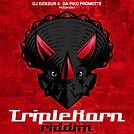 Triple Korn Riddim.jpg