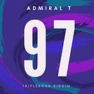 Admiral T 97.jpg