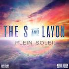 The S & Layon Plein Soleil.jpg