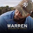 Warren I.P.jpg