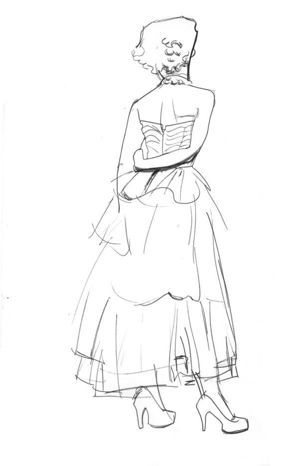 Wedding Dress Girl Compiled.jpg