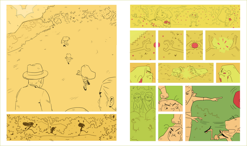 6 Spread 3.png