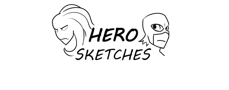 Sketches Cover.png