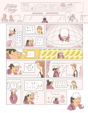 PAGE 2 color.jpg
