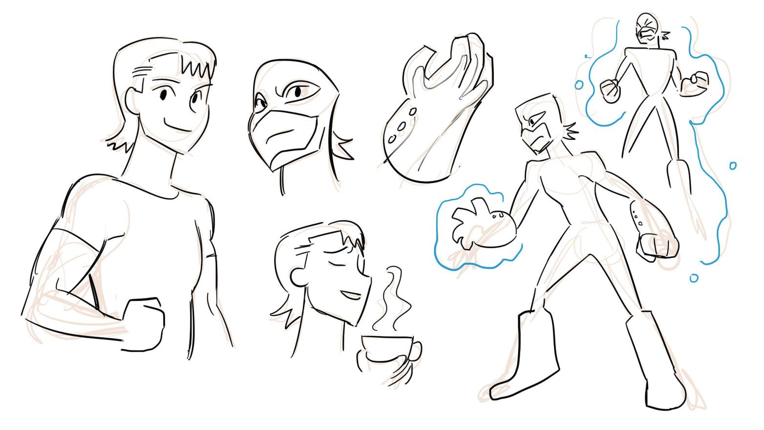 Hero Hero sketches.jpg