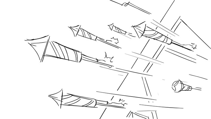 1 Board-1-A.jpg