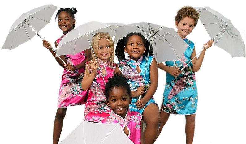group Girls umbrella copy.jpg