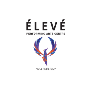 ELEVE_PNG.png