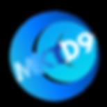 MKTD9