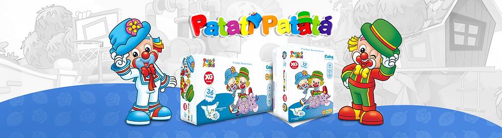 Full banner Patati patata.png