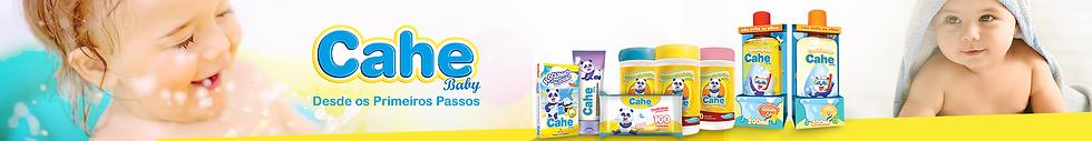 halff banner (higiene e beleza).png